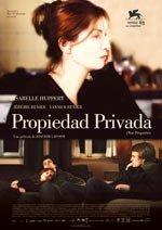 Propiedad privada (2006)