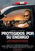 Protegidos por su enemigo (2008)