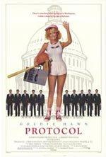Protocolo (1984)