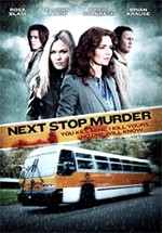 Próxima parada: Asesinato (2010)