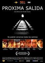 Próxima salida (2004)