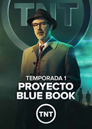 Proyecto Blue Book