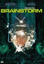 Proyecto Brainstorm (1983)
