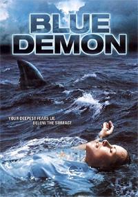 Proyecto Demonio Azul (2004)