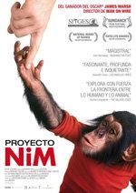 Proyecto Nim (2011)