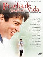 Prueba de vida (2008)