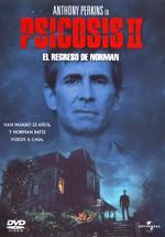 Psicosis II (1983)