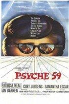 Psyche 59 (Psique)