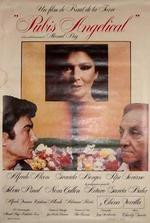 Pubis angelical (1982)