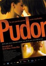 Pudor (2007)