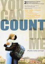 Puedes contar conmigo (2000)