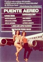 Puente aéreo (1981)