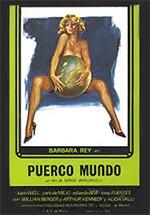 Puerco mundo (1978)