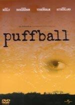 Puffball (2007)