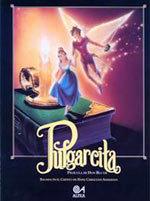 Pulgarcita (1994)