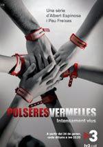 Pulseras rojas (2011)
