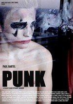 Punk (2012)