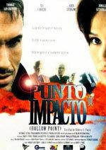 Punto de impacto (1996)