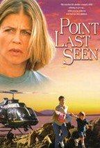 Punto de partida (1998)