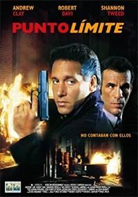 Punto límite (1995) (1995)