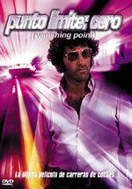 Punto límite: cero (1971)