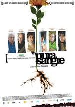 Pura sangre (2006)