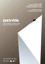 Pura vida (2012)