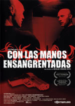 Pusher II: con las manos ensangrentadas (2004)