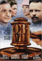 QB VII (1974)