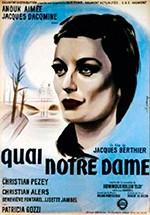 Quai Notre-Dame (1961)