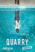 Quarry (2016)