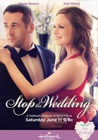 Que detengan esta boda (2016)