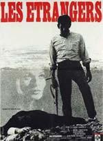 Que esperen los cuervos (1970)