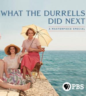 ¿Qué fue de los Durrel?