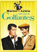 Qué par de golfantes (1953)