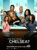 Qué pasa con Chelsea (2011)