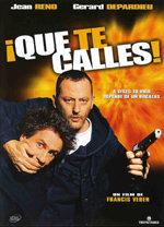 ¡Que te calles! (2003)