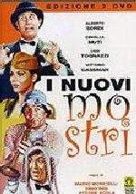 ¡Que viva Italia! (1977)