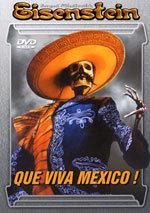 ¡Que viva México! (1932)