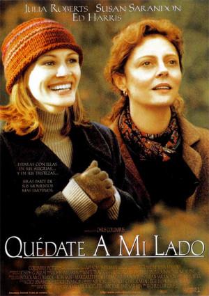 Quédate a mi lado (1998)