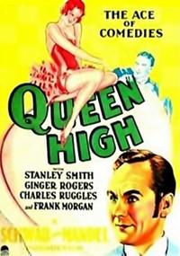 Queen High (1930)
