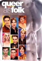 Queer as Folk (3ª temporada) (2003)
