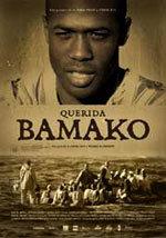 Querida Bamako (2007)