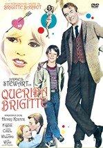 Querida Brigitte