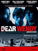 Querida Wendy (2005)