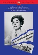 Queridísima mamá (1981)