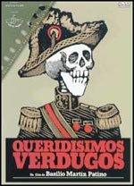 Queridísimos verdugos (1977)