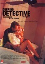 Querido detective (1987)