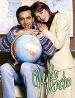 Querido maestro (1997)