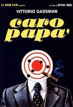 Querido papá (1979)